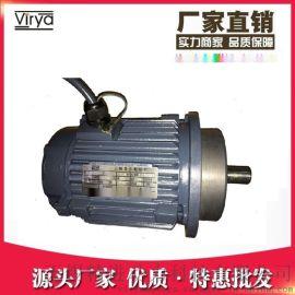 YF3系列风机  三相异步电动机