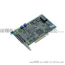 PCI-1711UL-CE 研华 100k12位16路PCI多功能采集卡