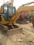 出售小松35US二手挖掘机