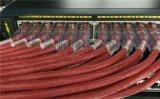 深圳專業視頻監控安裝 監控攝像頭安裝 安防監控維護