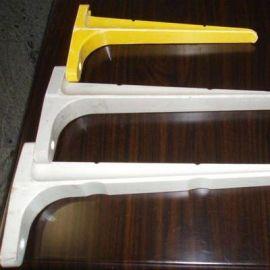 玻璃钢管道支架 玻璃钢支架脚手架