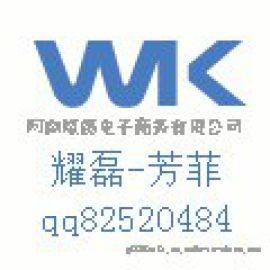 国内BGP机房,河南移动/江苏多线BGP服务器租用
