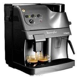 商用全自动现磨咖啡机