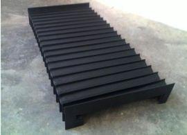 激光切割机风琴护罩