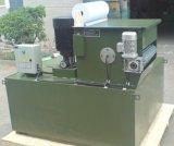 烟台RFWX加工中心水箱改造