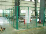 隔断护栏网