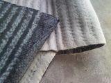 膨潤防水毯生產廠家值得信賴
