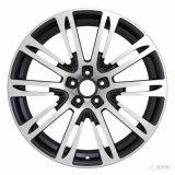 揚州供應轎車輪轂19寸鍛造鋁合金輪轂