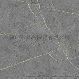 负离子通体大理石瓷砖800800防滑耐磨地面砖