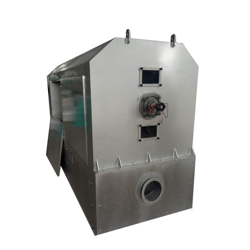 永豐直供YFGZJ30 多功能電磁感應乾燥機