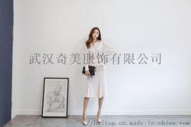 华丹尼北京衣服尾货批发市场在哪里进货渠道