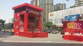 上海爆米花机设备租赁全新型爆米花机厂家租售