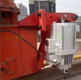 现货供应  安全防护装置YFX350/80防风铁楔