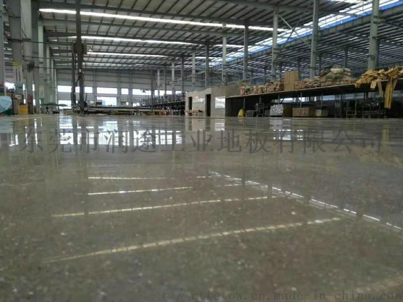 潍坊工厂旧地面起灰起砂,潍坊地下车库起灰无尘翻新