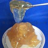 蜗轮蜗杆润滑脂 消音齿轮油