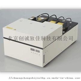 LU4A系列激光台