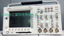 数字示波器TDS 3054B  TDS 3054B