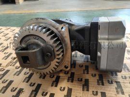 金泰SD32旋挖钻QSM11发动机打气泵3104324