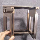 橱柜材料隐框拉手 铝合金型材门料 铝型材拉手