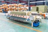 供應大張牌板框/隔膜/廂式壓濾機廠家直銷 品質保證