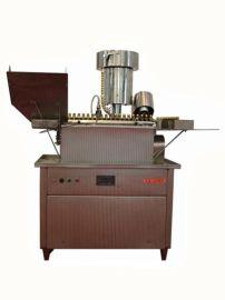 供应维诺口服液灌装机  液体自动包装机械