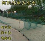 供應尼龍捕魚網,聚乙烯捕魚網批發,多規格尼龍捕魚網