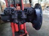 全新 PC450-7小松液压泵 |  挖掘机配件