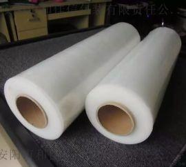河南安阳缠绕膜手用自粘不残胶量大优惠
