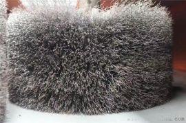 成都潍坊电动去污除锈机钢丝刷