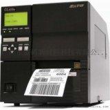 SATO GL408E/412E条码打印机