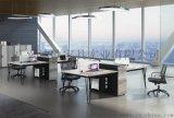 職員桌、辦公桌隔斷、員工卡位廠家直銷