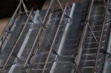 資陽鋼筋桁架樓承板TD1-80專業生產