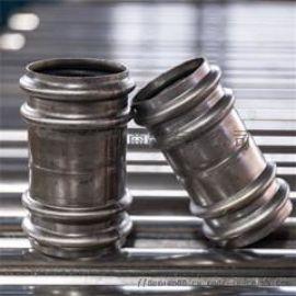 专业生产焊管圆管声测管直缝焊管建筑钢管