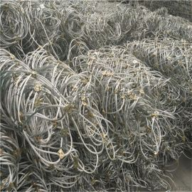 山体落石防护网-道路落石防护网-落石防护网厂家