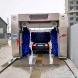 全自动洗车设备 全自动电脑洗车设备洗车店专用