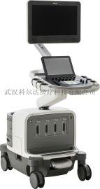 飞利浦EPIQ7C多普勒彩色超声诊断系统