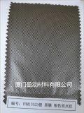 供應 印花TPU 防水膜 裝飾服裝TPU 裝飾膜