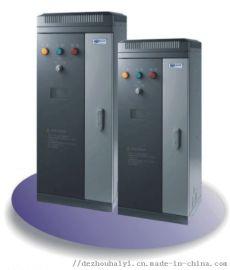 厂家定制PLC控制柜 变频柜 变频控制柜 电控柜