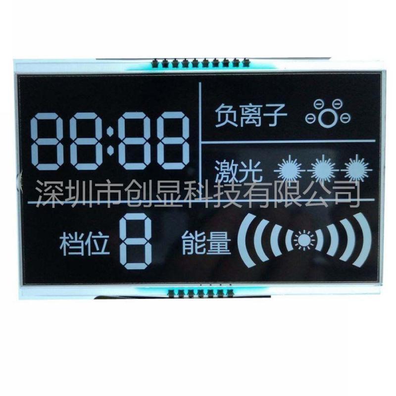 LCD液晶显示屏 VA液晶显示屏