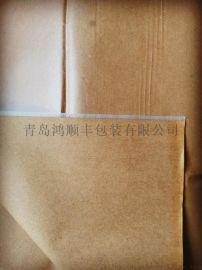 防锈纸价格AMPE85A