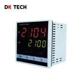 DK2104独立八路24种信号输入巡检控制仪表