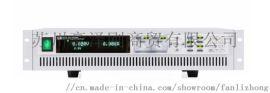 IT6500系列 宽范围大功率可编程直流电源