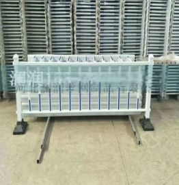 厂家浸塑荷兰网 包塑护栏网 养殖/圈地/园林隔离防护网