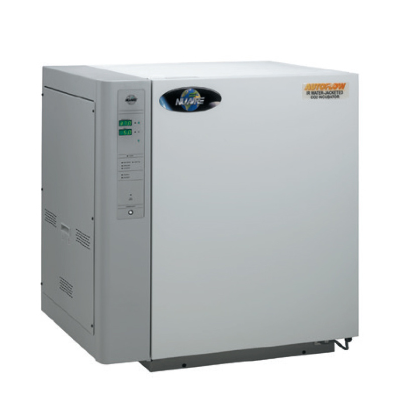 Nuaire NU-8600二氧化碳培养箱