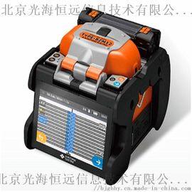 日本住友TYPE-82M12带状光纤熔接机