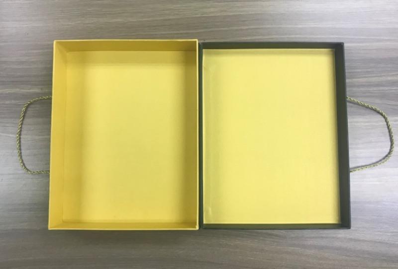 精品天地盒,包装,画册印刷,高档包装盒,天地盒