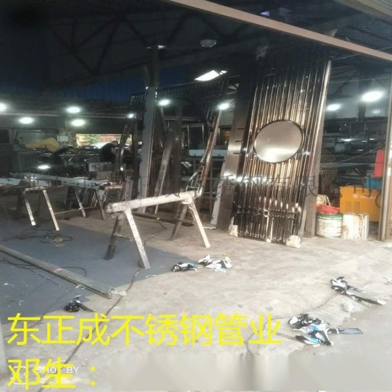 广州304不锈钢货架,不锈钢家具加工厂