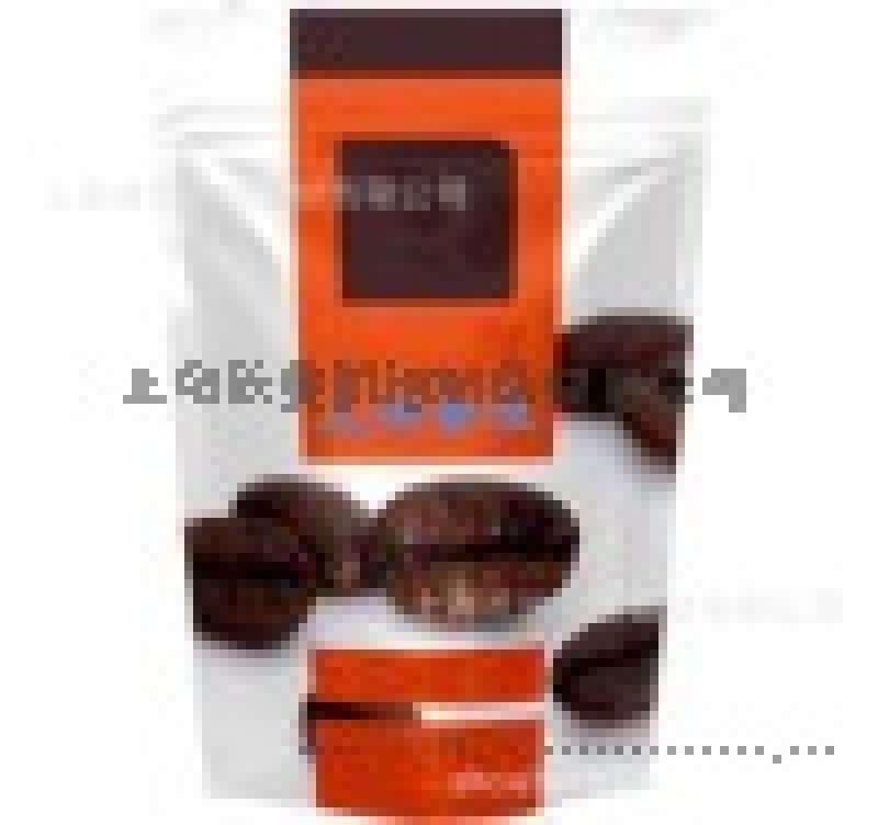 全自動豆奶粉自立袋立式包裝機 燕麥片成品袋包裝機