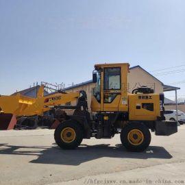 装载机铲车型号A成都装载机铲车型号A装载机铲车型号