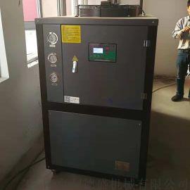 成都风冷式冷水机,水冷式冷水机,低温冷水机厂家
